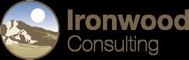 www.ironwoodbio.com